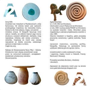 ulotka-ceramika-2xdl-2